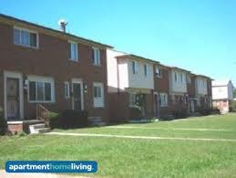 creekside townhomes apartments flint mi apartments for rent