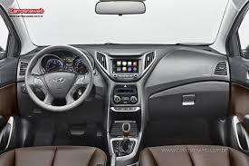 Excepcional Hyundai HB20 Premium 1.6 AT 2018 - Ficha Técnica, Especificações  #VG38