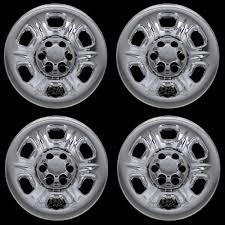 nissan altima 2013 hubcap price 4 chrome 2005 2016 nissan frontier 15