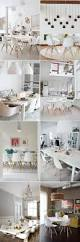 best 25 sala de jantar branca ideas on pinterest mesa de jantar encontrar a cadeira perfeita para a sala de jantar pode ser um verdadeiro desafio como