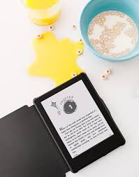 what was amazon kids kindle black friday price amazon com kindle for kids bundle with the latest kindle e reader