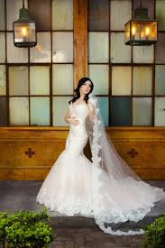 wedding dresses new orleans eric photography new orleans wedding photographers