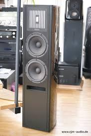 piega cjm audio high end audiomarkt für gebrauchtgeräte piega