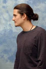 guy ponytail hairstyles hairstyles for guys with long hair hairstyle for women man