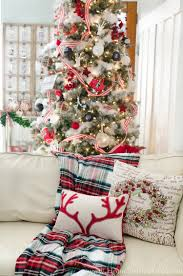 12 bloggers of christmas with balsam hill home stories a to z