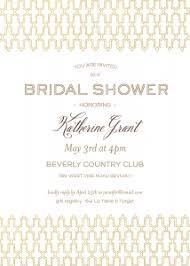cheap wedding shower invitations walmart stationery shop bridal shower invitations
