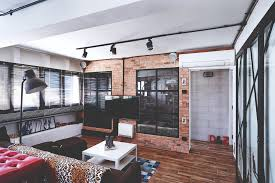 how to interior design your home 10 things your interior designer needs to before designing your