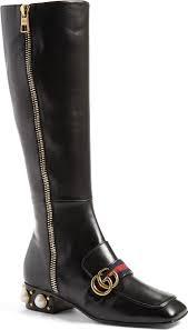 knee high motorcycle boots women u0027s børn knee high medium boots boots for women nordstrom
