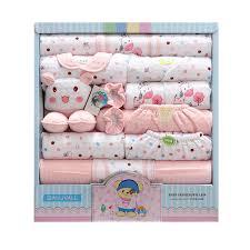 cheap cotton infant clothing find cotton infant clothing deals on