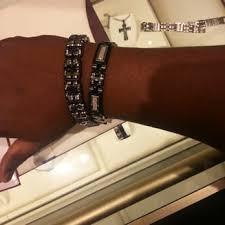 helzberg black friday helzberg diamonds 22 reviews jewelry 200 e via rancho pkwy