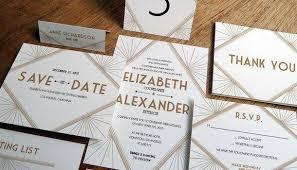 carlton wedding invitations interesting carlton cards wedding invitations 18 about remodel