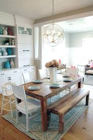 Kitchen Table With Cabinets by Kitchen Wall Color With Dark Oak Cabinets Tag Kitchen Wall Color