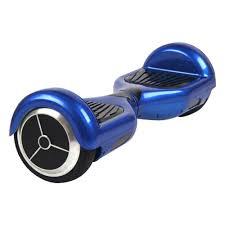 lexus hoverboard mashable 2 015 new dvou kol inteligentní balance elektrický skútr