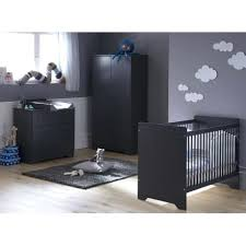 chambre bebe complete cdiscount chambre bebe complete asisipodemos info