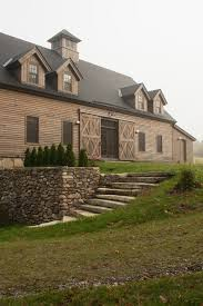 Gable Dormer Windows Gable Dormer Exterior Farmhouse With Shingle Roof Plastic Outdoor