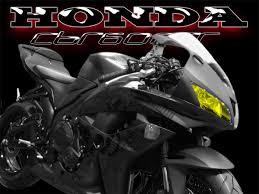 honda cbr 600 black fast bikes online honda cbr 600 rr