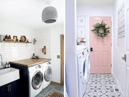 12 gorgeous small laundry room ideas love u0026 renovations