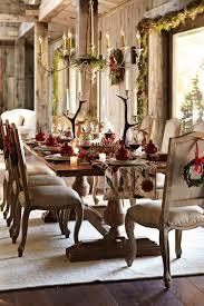 top 50 christmas tablescapes u2013 christmas celebrations