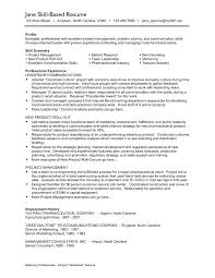 skill resume professional skills for education resume how to write a historical