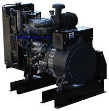 kw for sale perkins 15 u0026 20 kw diesel generator