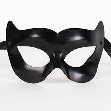black venetian mask venetian mask in london for him v black leather venetian mask