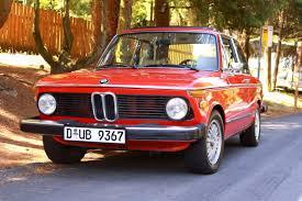 bmw 1974 models 1974 bmw 2002 partsopen