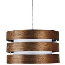 Light Pendants Lovely Wood Pendant Light Wooden Pendant Lights Roselawnlutheran