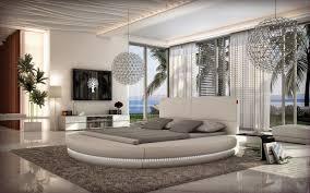 chambre blanche moderne chambre blanche moderne luxe design de galerie et chambre de luxe