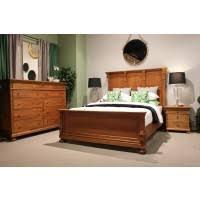 Bedroom Furniture Sydney by Bedroom Furniture Online Bedroom Furniture Sydney