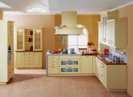 kitchen wall painting ideas wall paint colors for kitchens home decor and interior design