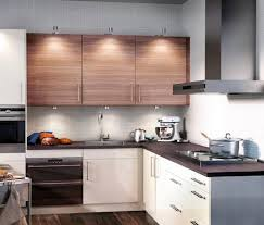 Small Modern Kitchen Design Ideas Small Modern Kitchen Designs 2012 Home Design Ideas