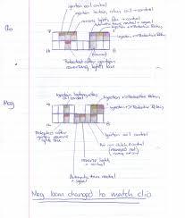 renault megane towbar wiring diagram wiring diagram simonand