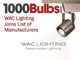 Lighting Manufacturers List Light Bulb Shape Guide Br U0026 R Shapes U2014 1000bulbs Com Blog