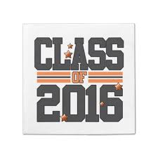 class of 2016 graduation congratulations to the class of 2016 south harrison bands