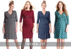 maternity work clothes maternity clothes for work for women