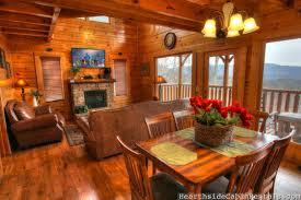 one bedroom cabin rentals in gatlinburg tn romantic getaways in gatlinburg tn cabins usa small one bedroom