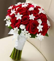 fiesta las cruces nm 88007 ftd florist flower and gift delivery