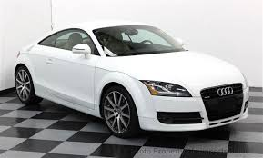 audi quattro all wheel drive 2009 used audi tt 3 2 v6 quattro all wheel drive at eimports4less