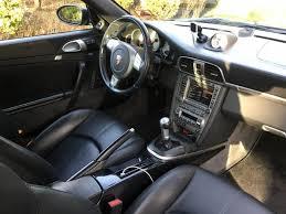 porsche 911 cheap 2007 porsche 997 turbo great deal