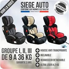 si e auto 123 inclinable siege auto groupe 2 3 inclinable inspirant stock si ge auto groupe 2