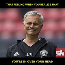 A League Memes - epl 2016 17 premier league memes of the week game week 5