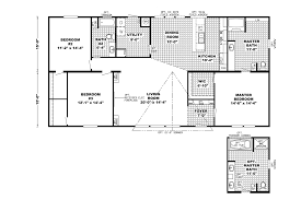 southern homes floor plans 41sig32603ah southern homes