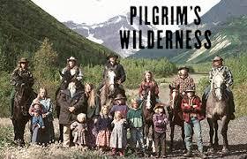 papa pilgrim book excerpt from pilgrim s wilderness the crown publishing