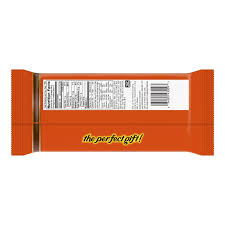 amazon com reese u0027s peanut butter cups 1 pound candy and