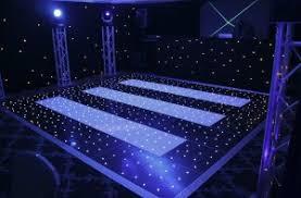 led floor rental party rentals lighting rentals photo booth rentals more