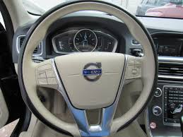volvo steering wheel used volvo for sale in chicago il kingdom chevy