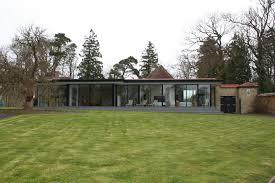 woodward smith chartered architects