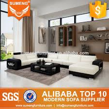 china sofa set designs sumeng made in china sofa set designs view sofa set designs sumeng
