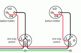 hpm light batten wiring diagram wiring diagram