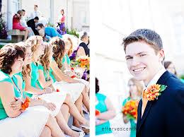 Photographers In Utah Salt Lake City Wedding Photographers Samantha And Dan Manti